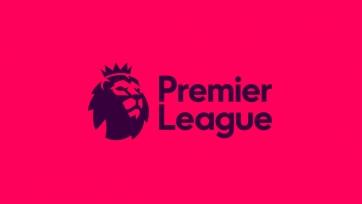 АПЛ перенесла матчи из-за участия команд в еврокубках