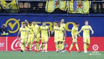 «Вильярреал» – «Леганес» – 2:1. 21.04.2019. Чемпионат Испании. Обзор и видео матча