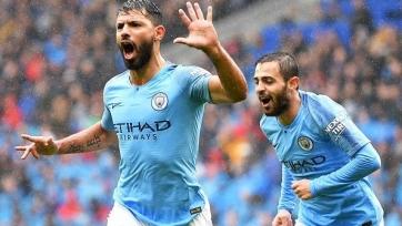 Горожане года. Пять лучших игроков «Манчестер Сити» в сезоне