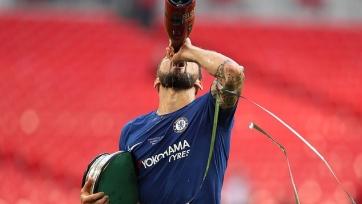 Футбольная ассоциация Англии учла интересы религиозных убеждений игроков