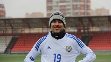 Ловчев-младший не договорился с «Астаной»
