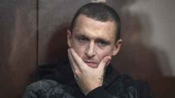 Мамаев: «Любое наказание я приму по-мужски»