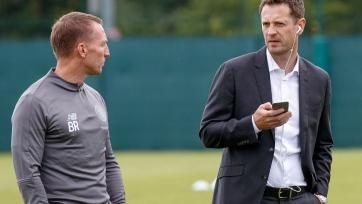 «Лестер» хочет пригласить бывшего главного скаута «Челси»