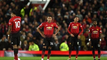 «Манчестер Юнайтед» – «Челси». 28.04.2019. Прогноз и анонс на матч чемпионата Англии