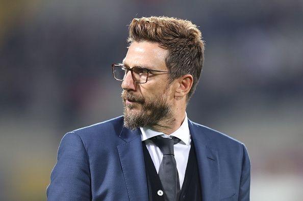 Кто заменит Дженнаро Гаттузо в «Милане»?