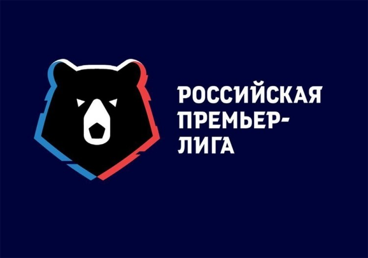 «Уфа» – «Томь». 30.05.2019. Где смотреть онлайн трансляцию матча