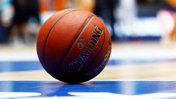 Баскетбол. Полуфинальные пары чемпионата Казахстана