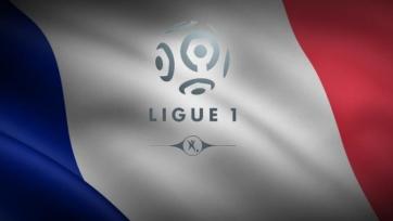 Во Франции названы претенденты на звание лучшего игрока года