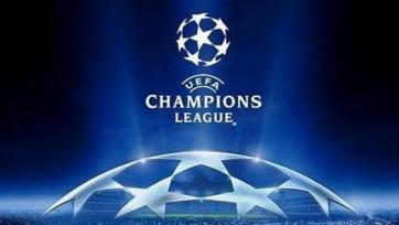 Франция и Австрия могут получить дополнительные путевки в Лигу чемпионов