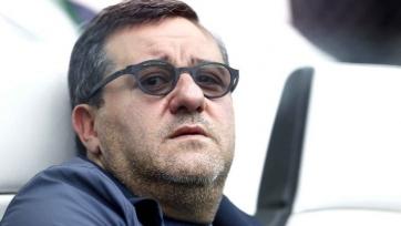 ФИФА дисквалифицировала одиозного агента Райолу