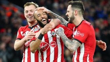 «Саутгемптон» заключил крупнейшее спонсорское соглашение в истории клуба