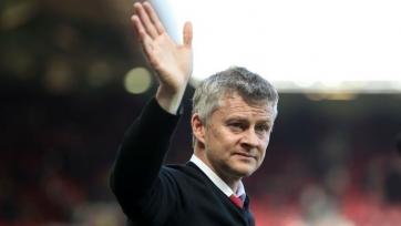 Сульшер угрожал продать половину футболистов «Манчестер Юнайтед» после поражения от «Кардиффа»