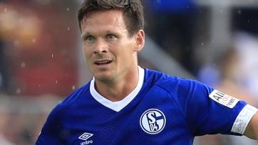 Защитник «Шальке» завершает карьеру