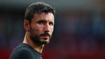 Экс-игроку «Баварии» пророчат тренерский пост в мюнхенском клубе