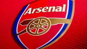 «Арсенал» выказал УЕФА свое недовольство финалом Лиги Европы в Баку