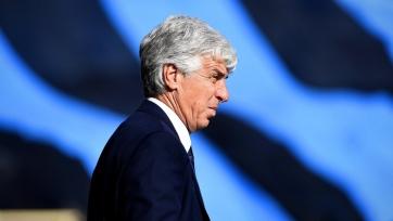 В Италии уже знают следующего тренера «Ромы»