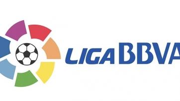 «Валенсия» выиграла и сохранила место в зоне Лиги чемпионов