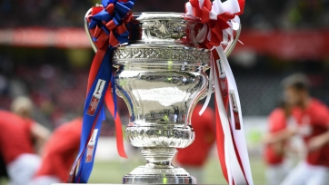 «Базель» стал обладателем Кубка Швейцарии