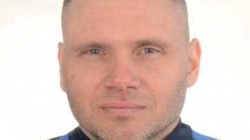 «Экибастуз» понес еще одну тренерскую потерю