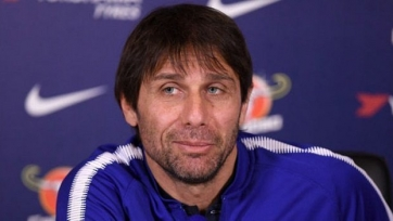 Конте отсудил у «Челси» компенсацию