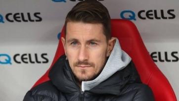 Четыре клуба Эредивизи заинтересованы в экс-защитнике «Вольфсбурга»
