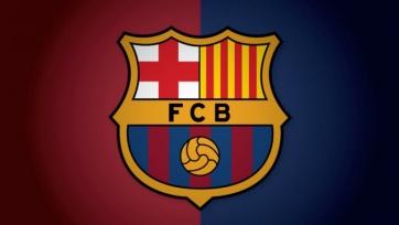 «Барселона» хочет подписать Де Лигта, Гризманна, левого защитника и центрфорварда