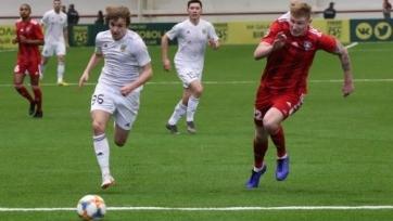 «Тобол» переиграл «Кайсар» в Кубке Казахстана