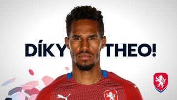 Защитник «Вердера» объявил о завершении карьеры в сборной Чехии