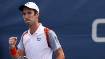 «Ролан Гаррос». Соперники теннисистов из Казахстана по первому кругу
