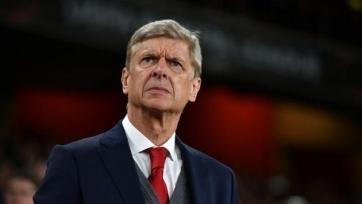 Экс-наставник «Арсенала» дал негативную оценку предстоящему финалу Лиги Европы