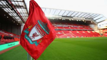 «Ливерпуль» недоволен билетными квотами на финал Лиги чемпионов