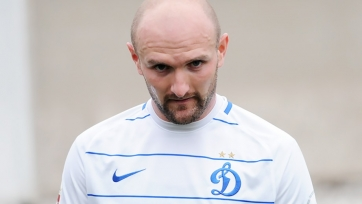 Два игрока «Динамо» пропустят матч против «Арсенала»