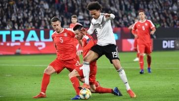 Защитник «Астаны» вызван в сборную Сербии