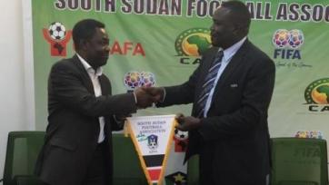Бывший член комитета ФИФА отстранен от футбола на 10 лет