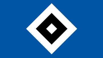 «Гамбург» ищет нового спортивного директора