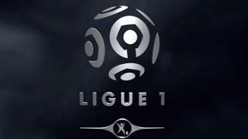 «Кан» вслед за «Генгамом» покидает Лигу 1, «ПСЖ», «Лилль» и «Монако» проиграли в последнем туре