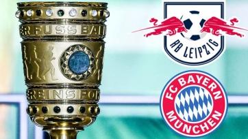 «Лейпциг» – «Бавария». 25.05.2019. Прогноз и анонс на финал Кубка Германии