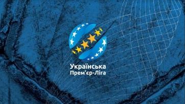 «Карпаты» упустили шанс выбраться из зоны переходных матчей, «Арсенал-Киев» опустился на последнее место