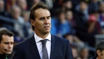 Экс-наставник «Реала» может возглавить «Челси»