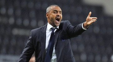 «Лацио» провел переговоры с тренером «Лечче»