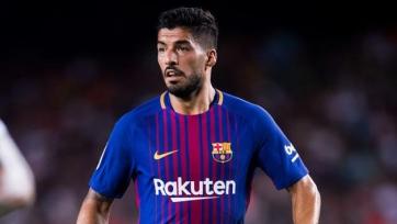 Суарес: «Мне пришлось пропустить финал Кубка Испании против моего желания»