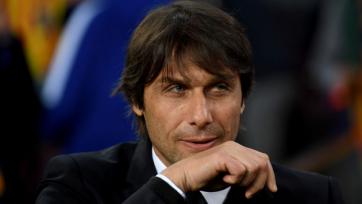 СМИ: 29 мая «Интер» объявит о назначении Конте