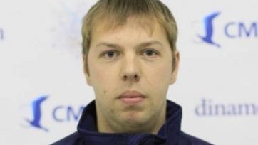 У «Сарыарки» новый тренер вратарей