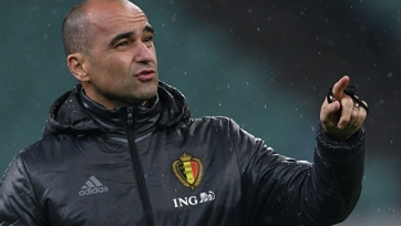 Мартинес прокомментировал интерес со стороны «Барселоны»