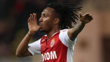 «Монако» оставляет Жардима и хочет выкупить игрока «Атлетико»