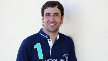 Рауль станет тренером «Кастильи»