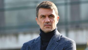 Мальдини получит новую должность в «Милане»