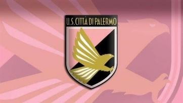 «Палермо» избежал вылета в Серию С