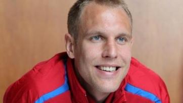 Игрок сборной Чехии объявил о завершении карьеры в 33 года