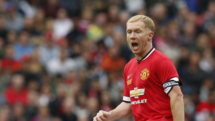 7 главных идолов «Манчестер Юнайтед». Где они сейчас?
